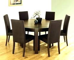 dining table and 6 chairs marble dining table and 6 chairs black set fresh ideas
