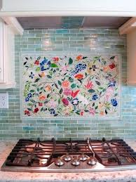 kitchen mosaic tiles kitchen mosaic tiles philippines