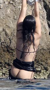 Michelle Rodriguez Ass Naked Sex Photo