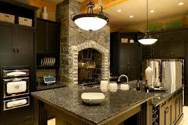 Kitchen Cabinets 101 Cabinetcorp
