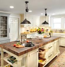rustic pendant lighting pottery barn style lamps farmhouse lights vintage kitchen light fixtures contemporary salvaged old reclaimed country wall