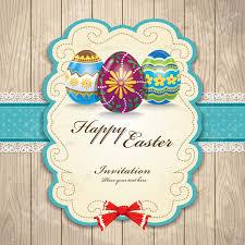Easter Card Designs Major Magdalene Project Org