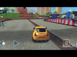 car game tamil you