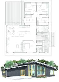 home building plans and cost simple house building plans low cost to build modern house plans