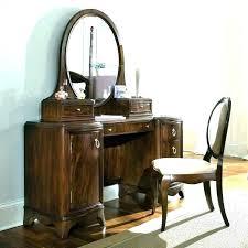 antique vanity table vintage vanity set with mirror vintage vanity vintage vanity set bedroom antique table antique vanity table