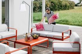 images furniture design. Bellevie Images Furniture Design F