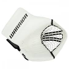 Warrior Ritual Gt2 Classic Senior Goalie Glove