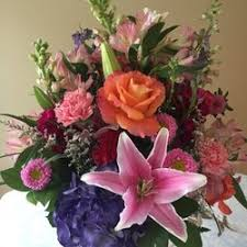 photo de mccarthy flowers scranton pa États unis bill s latest creation