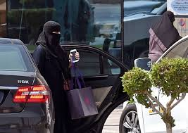 saudi insurers soar after decision to allow women to drive