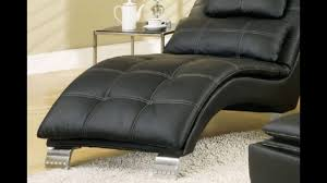 Home Trends Lounge Chairs Comfy Chair For Bedroom Round Lounge Chairs  Bedroom Media Room Lounge Chairs
