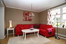 red furniture ideas. elegant red sofa living room ideas charming interior design style with colors furniture