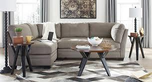 Living Room Furniture 4 Less Outlet