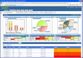 System Issue Tracking Template Download Bug Tracking System Bugup Tracker For Windows Shareware