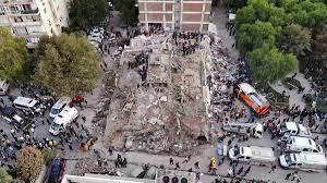 Ekonomi ve korona verileri gibi deprem verilerini de gizlediler