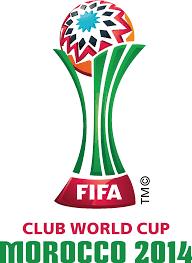ملف:كأس العالم للأندية 2014.svg - ويكيبيديا