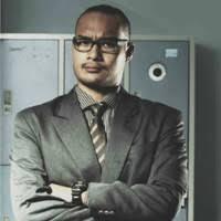 "300+ ""Kanemoto"" profiles | LinkedIn"