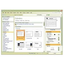 Free Microsoft Office Calendar Template Filename – Lafayette Dog Days