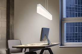 workstation lighting. Lighting Tip No.35: Add A Hanging Light Fixture Over Your Workstation To Illuminate Work And Increase Visibility. #interior #decorating # #2017 K