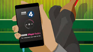 Bbc Radio 4 Book Of The Week Audio Books A Step By Step Guide