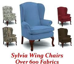 queen anne chair queen chair recliner queen style recliner chair antique queen anne chairs for queen anne chair an queen painted wing