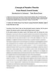 first person narrative examples essays the narrative essay narrative essay how to write narrative essay the narrative essay narrative essay how to write narrative essay