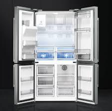 Cincinnati Refrigerator Repair Smeg Refrigerators Australia Refrigerator Repair Ideas