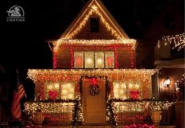 hd lighting supply calgary. calgary exterior lighting, residential lighting hd supply