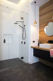 contemporary bathroom lighting. Perfect Contemporary 328 Best Bathrooms Images On Bathroom Ideas Contemporary  Lighting Fixtures Designs Intended
