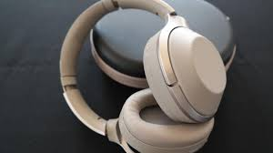 Best Design Headphones 2018 Best Over The Ear Headphones For 2020 Cnet