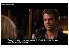Movie Love Quotes Interesting Google Αποτελέσματα Eικόνων για Httpcdnimgvisualizeusthumbs