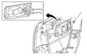similiar for hummer h sunroof schematic keywords hummer h3 body control module location image wiring diagram