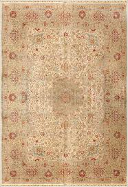 wilshire rugs collection