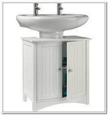 sink cabinets argos. tall bathroom storage cabinet argos rukinet com sink cabinets h