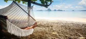 Goedkope relax vakantie (rust & ontspanning) 2021 ⛱️ SunDealz.nl