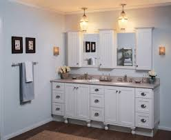 above mirror lighting. Above Mirror Lighting Bathrooms Classic Bathroom Over Vanity Lights Ideas Light Cabinets Of