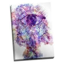 The Word Alive Dream Catcher WwwDreamCatchersOrg Dreamcatcher Wikipedia 100 websiteformore 83