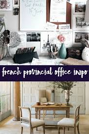 inspiration office. Office French Inspiration A