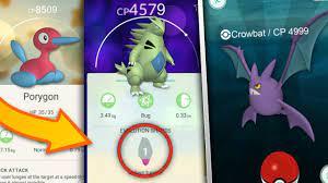 NEW 4000 CP POKEMON! POKEMON GO UPDATE GEN 2 STATS LEAKED! GENERATION 2  UPDATE! - Pokemon Go Videos