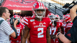 UL vs. Texas Southern: Need-to-know info