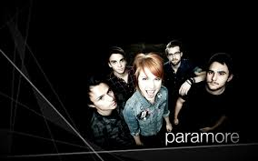 paramore images paramore wallpaper hd wallpaper and background photos