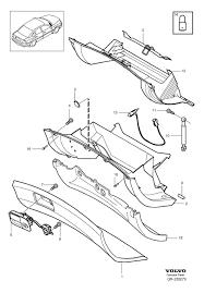 Remove glovebox assembly 2001 volvo s40 on 2013 subaru brz fuse box diagram