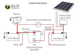 ge rr8 relay wiring diagram wiring diagram ge rr8 relay wiring diagram wiring diagram detail ge rr8 15r
