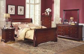 King And Queen Bedroom Decor Queen Bedroom Sets Kentwood Magnussen 6piece Queen Bedroom Set