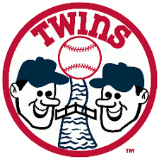 Minnesota Twins Alternate Logo | Sports Logo History
