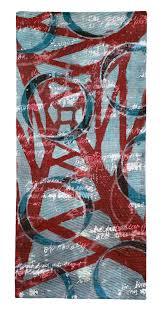 Text Messages (SAQA Global Exhibition) | SAQA - Studio Art Quilt Associates