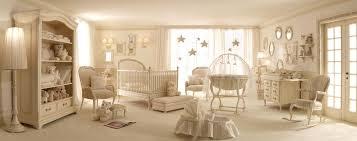 luxury baby nursery furniture baby nursery elegant ba room furniture ideas in modern style as well baby modern furniture