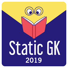 Quick Revision Notes of Static G.K Part-6