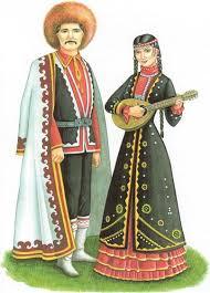 Башкирский народ культура традиции и обычаи Башкирский народ