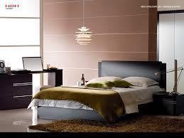 Bedroom Furniture Swansea Modern Bedroom Furniture Espirit Modern Platform Bedroom Set Sma