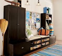 creative ideas for home furniture. home storage closet creative ideas for furniture